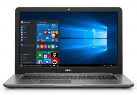 Laptop DELL Inspiron 17 (5767-9996)
