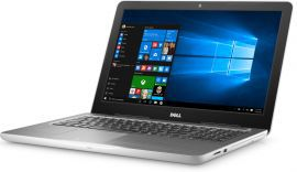 Laptop DELL Inspiron 15 (5567-5369)
