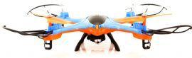 Dron ACME Prime Raider Q250