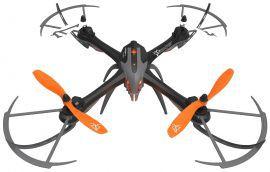 Dron ACME Zoopa Mantis Q 600