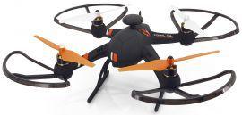Dron ACME Zoopa Q EVO 550
