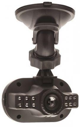 Wideorejestrator SAVIO CA-03