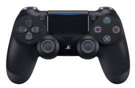 Kontroler SONY PS4 DualShock 4 Onyksowa czerń