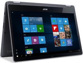 Laptop ACER Aspire R5-571T-54M7 (NX.GCCEP.003)