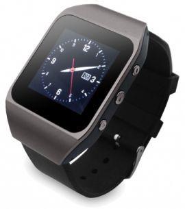 Smartwatch ART AMP02B MP4 BT