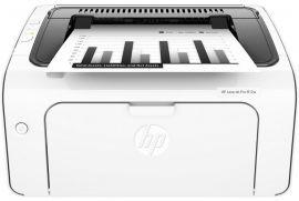 Drukarka HP LaserJet Pro M12W (T0L46A)