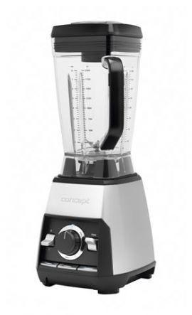 Blender kielichowy CONCEPT SM-800 Premium Line (Wysokoobrotowy)