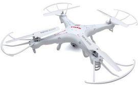 Dron SYMA X5SC