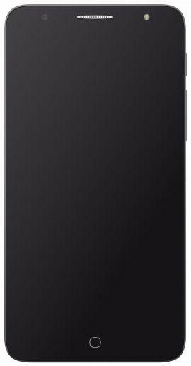 Smartfon ALCATEL Pop 4 (5) Biały