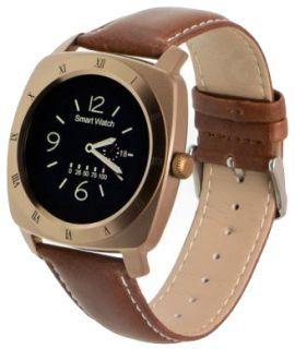 Smartwatch GARETT GT16 Złoty