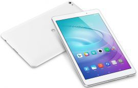 Tablet HUAWEI MediaPad T2 10.0 Pro LTE (FDR-A01L)