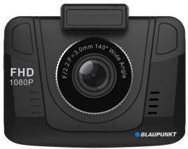 Wideorejestrator BLAUPUNKT BP 3.0 FHD GPS