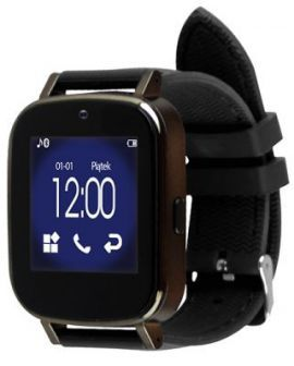 Smartwatch MEDIA-TECH MT853 Motive Watch