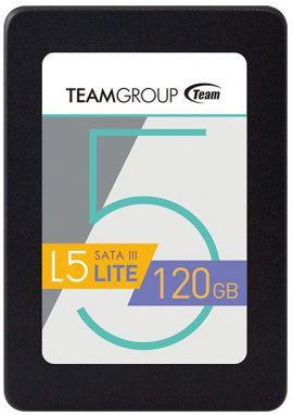 Dysk TEAM GROUP L5 Lite SSD 120GB