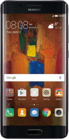 Smartfon HUAWEI Mate 9 Pro Szary w MediaExpert