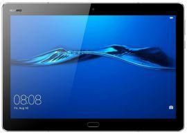 Tablet HUAWEI MediaPad M3 Lite LTE Szary
