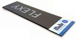 Wkład SUNEN do długopisu 3Doodler FLX01-BLK