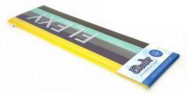 Wkład SUNEN do długopisu 3Doodler FLX-MIX1