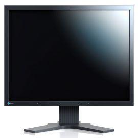 Monitor EIZO FlexScan S2133-BK
