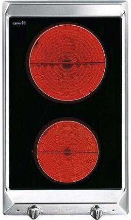 Płyta ceramiczna SMEG SEH530X1