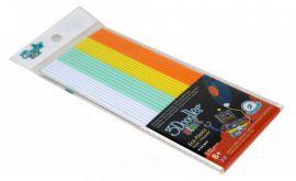 Wkład 3DOODLER Mix kolorów 1