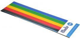 Filament 3DOODLER Zestaw wkładów