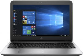 Laptop HP ProBook 450 G4 (Y8A58EA)