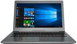Laptop LENOVO IdeaPad 510-15IKB (80SV00NLPB)