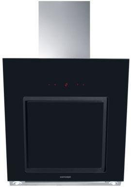 Okap CONCEPT OPK-5760N