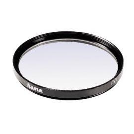 Filtr UV M:37