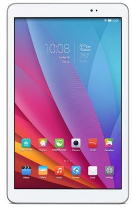 Tablet HUAWEI MediaPad T1-A21W (53014698)