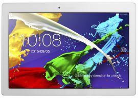 Tablet LENOVO Tab2 A10-30L LTE Biały