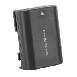 Whitenergy Akumulator do Panasonic S002E 760mAh