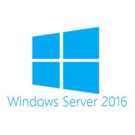 Dell ROK Win Srv 2016 CAL Rmt Dsktp User 5Clt