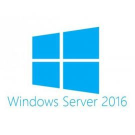 Fujitsu Windows Serwer Standard 2016 16Core ROK S26361-F2567-D520