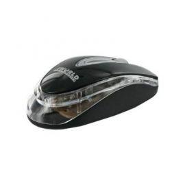 Mysz 4WORLD Optical Mouse Basic