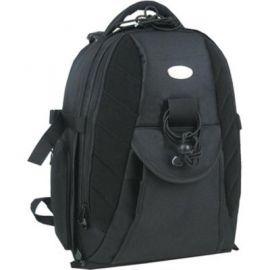 Plecak ARKAS BP-04 Czarny