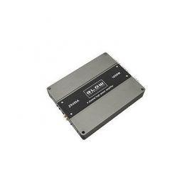 Wzmacniacz BLOW ZR450A
