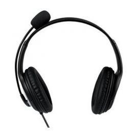 Słuchawki MICROSOFT LifeChat LX-3000