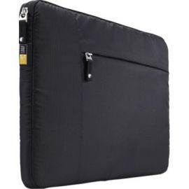 Etui CASE LOGIC MacBook Pro Sleeve 15 cali