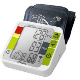 Ciśnieniomierz HOMEDICS BPA-2000-EU