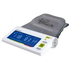 Ciśnieniomierz HOMEDICS BPA-3000-EU