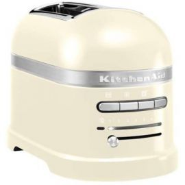 Toster KITCHEN AID 5KMT2204EAC