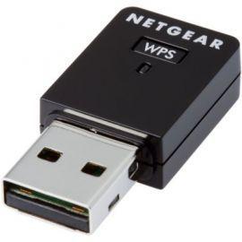 Karta NETGEAR N300 Wireless USB Adapter
