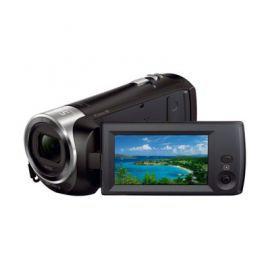 Kamera SONY HDR-CX240E Czarny
