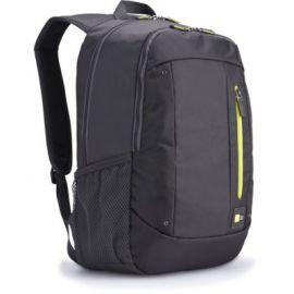 Plecak CASE LOGIC Plecak do notebooka 15.6 Czarny