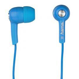 Słuchawki HAMA HK2103 Niebieski