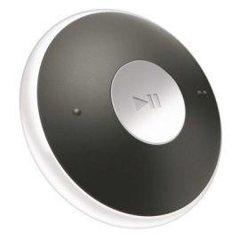 Odtwarzacz  MP3 PHILIPS SA5DOT02WN/12