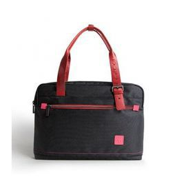 Torba GOLLA Commuter Bag na notebooka 16 cali LIS Czarny