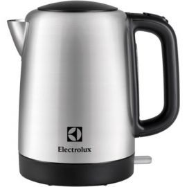 Czajnik ELECTROLUX EEWA5230